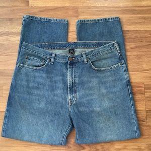 Polo by Ralph Lauren men's jeans